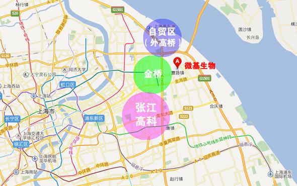 baidu_map