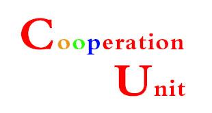 cooperation-unit