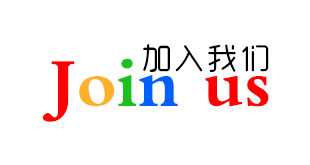 join-us01